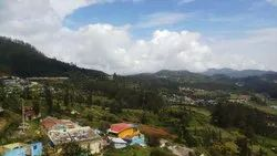Hotel 3 Ooty tour package