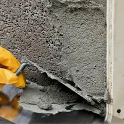 Bondit Repair Mortar Repairs and Agents