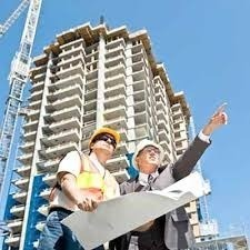 Residential Projects Building Contractor, 20