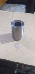 30mm Equalizer Steel Bush