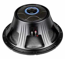C18-650EL P Audio Speaker