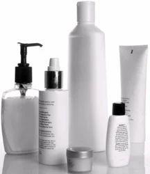 Cosmetics Wash