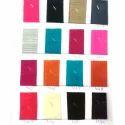 Modal Slub Fabrics