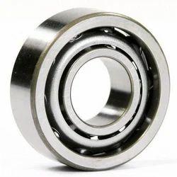 Stainless Steel High Grade Ball Bearings