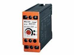 WLC-D1 Water Level Controller