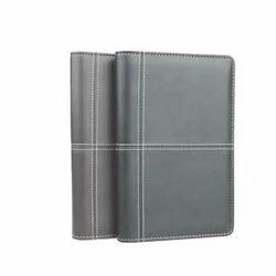 Power Wallet 4k