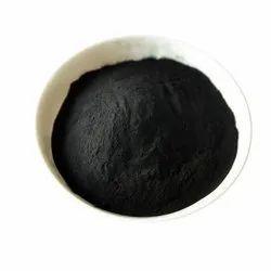 Acid Black 24