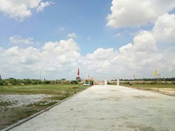 Investment Residential Plot Lucknow