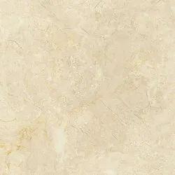 Ceramic Matt Digital Glazed Vitrified Floor Tile, Thickness: 10 - 12 mm