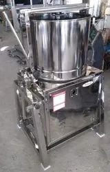 Sahith 10 Liter Tilting Wet Grinder