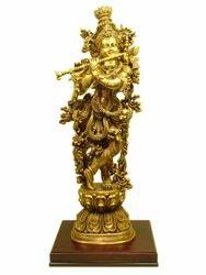 Laddu Gopal Statue At Best Price In India