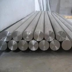 Nitronic 60 Stainless Steel Rod