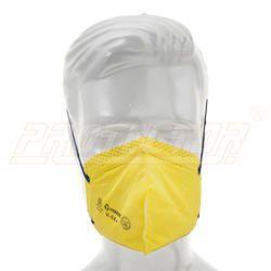 Respiratory Dust Mask