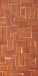Brown Stone Series Veneer Sheet