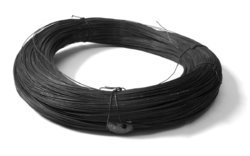 Black Annealed Wire, For Industrial