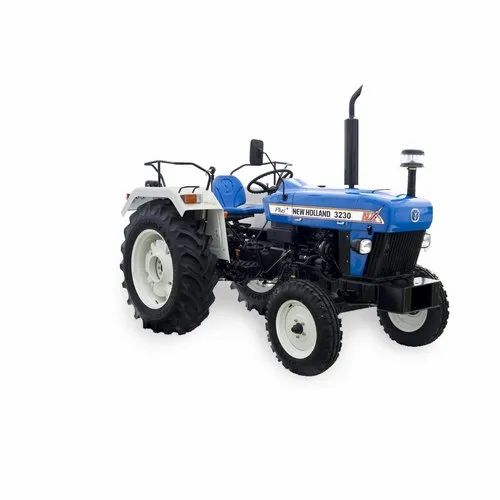 New Holland 3230 2000 Rmp Agricultural Tractors - Case New Holland on new holland l185 wiring diagrams, new holland ls 180 wiring diagrams, new holland ls185.b diagram, new holland 5610 transmission diagram,
