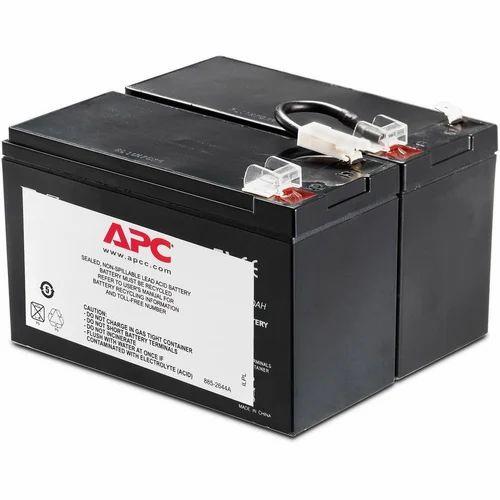 Apc Pro Ups Battery