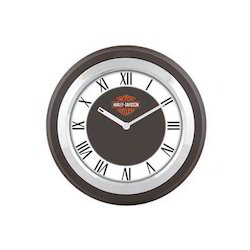 office wall clock - office ki diwar ghadi manufacturers & suppliers