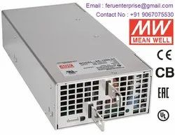 Meanwell 24VDC 41.7A Power Supply
