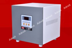 2 KVA Single Phase Stabilizer