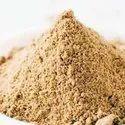 Gheekunvar Dry Extract