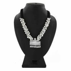 Ladies Artificial Necklace