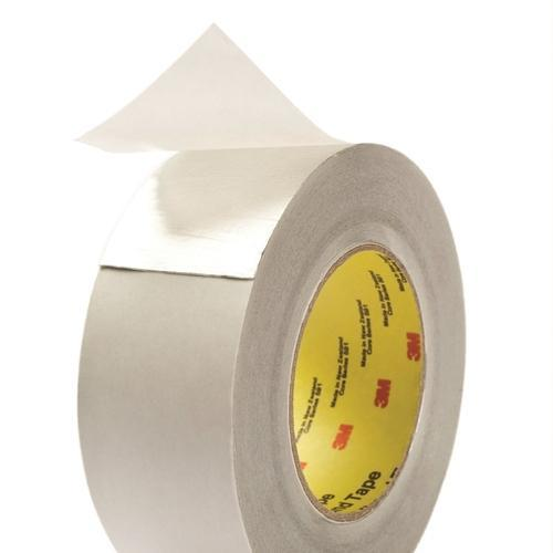 2 inch 3M Protection Tape