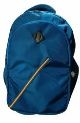 Skybag Light Weight College Bag