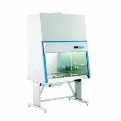 Biosafety Cabinet Class I