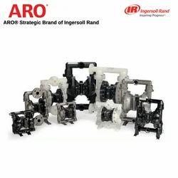 ARO Ingersoll Rand Pneumatic Pump