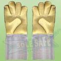Kevlar (Para Aramid Gloves)