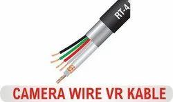 Camera Wire 3 1