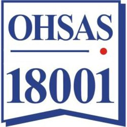 ISO 9001 ISO 14001 ISO 45001 Consultancy