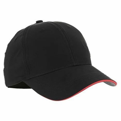 Black Golf Caps 5c4e2512e255