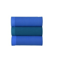 Wrapping Material Non-Woven SMMMS Fabric