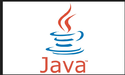 Core Java And Advanced Computer Course
