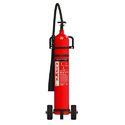 Kanex 22.5 Kg CO2 Fire Extinguisher