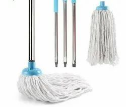 Cotton Cleaning Mop