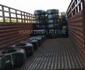 Round Drip Lateral Tube - 1100 / 16 mm