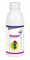Roopper