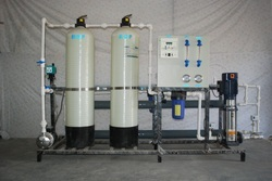 Commercial Reverse Osmosis System, Domestic RO Plant And Industrial RO Plant