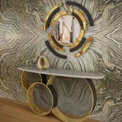 Furniture's Furnishing