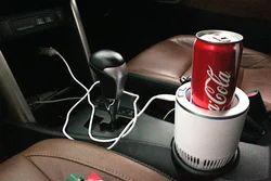 Innova Smart Cup