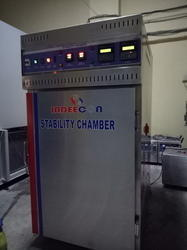 Stability Chambers