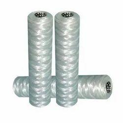 Glass Fiber Cartridge, Cartridge Filter
