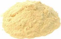 Titan Biotech Soya Lecithin Powder