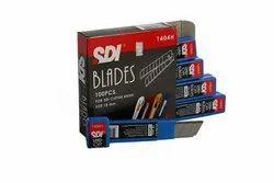 SDI Blade
