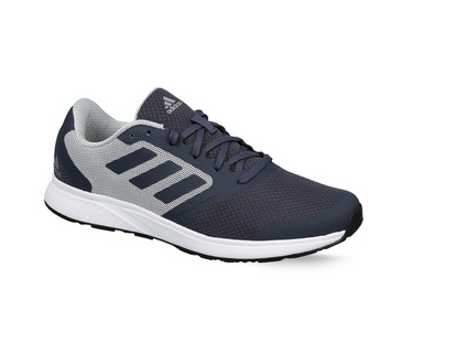 Mens Adidas Running Adistark 2 Shoes 8631043a2b59