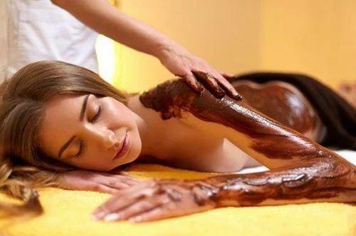 Rnt massage