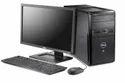 Computer Desktop XAAR 1003
